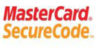 Bournemouth Canoes Mastercard Secure