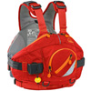 Palm Amp Whitewater Buoyancy Aid