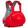 Canoe, Kayak and Paddling Buoyancy Aids for sale at Bournemouth Canoes