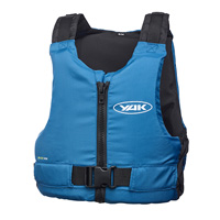 Yak Blaze kayaking buoyancy aid