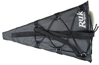 Whitewater Kayak Airbags