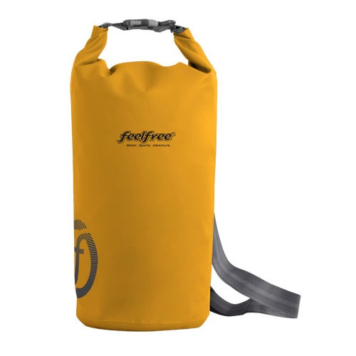 Dry Bags Perfect For Canoes and Kayaks
