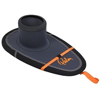 Kayaking Spraydecks Neoprene, Nylon, Combi Whitewater Sea and Recreational Spraydecks For Sale