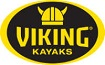 Viking Sit On Top Fishing Angling Kayaks